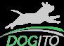 Szkoła dla Psów Dogito w Legnicy